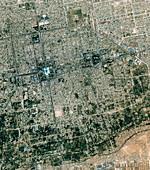 Mazar-e-Sharif,Afghanistan