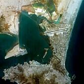 Aden,Yemen