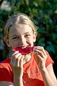 Pitaya AKA dragon fruit