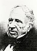 Sir George Cayley,English aerodynamicist