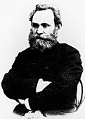 Ivan Pavlov,Russian physiologist