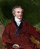 Thomas Young,English physicist