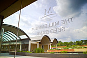 Millennium Seed Bank