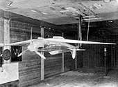 Supermarine Spitfire,1940