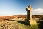 Cowpers cross,Yorkshire,UK