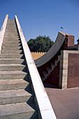 Jantar Mantar observatory,India
