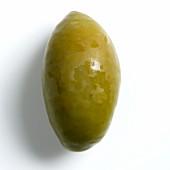 A Bella di Cerignola olive