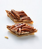Pecannuss-Lebkuchen