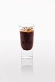 Iced Shot Espresso