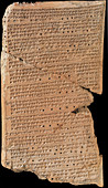 The Venus tablets of Ammizaduga