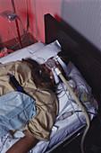 Sleep Research