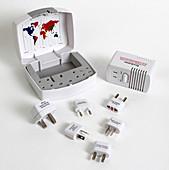 International Plug Adaptors