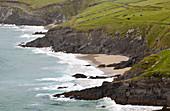 Sea Head,Dingle Peninsula,Ireland