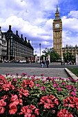 Big Ben,London,England