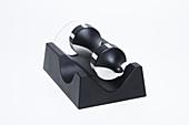 Magnetic Levitation Toy