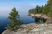 French Lake,Ontario