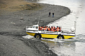 Glacier Lagoon Tours