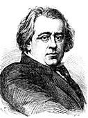 Tessie du Motay,French chemist