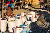 Market,Ckiwawa,Malawi