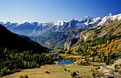 Alpes de Haute Provence/Alpes Maritimes