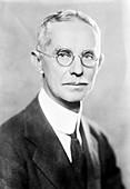 Charles Herty,US chemist