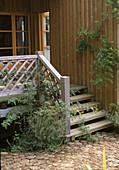 Gartenarchitekt Neuberger