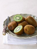 In Season - Kiwifruit