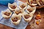 Apricot_muffins