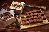 Chocolate_cream_fudge