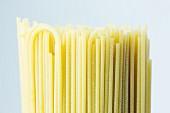 Spaghetti (Ausschnitt)