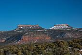 Bears Ears National Monument, Utah, USA