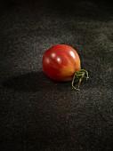 A Kozuan tomato