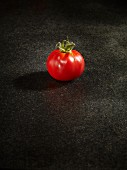 A Reine de Sainte Marthe tomato