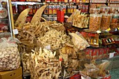 Dried shark fins for sale