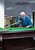 Dementia resource centre, Scotland, UK