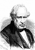 William Fairbairn, Scottish engineer