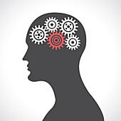 Intelligence, illustration