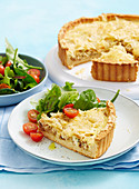 Onion-Chips-Quiche