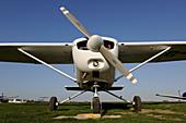 Cessna 152 F152 light aircraft