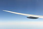 Boeing 777-300ER wing