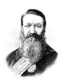 Piet Joubert, South African military commander