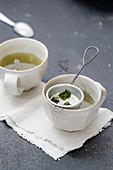 Jaalaa-Jeera tea