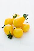 'Yellow Submarine' (tomato variety)
