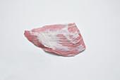 Pork chin