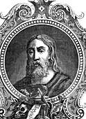 Galen, Ancient Greek physician