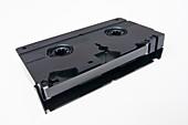 Video tape cassette