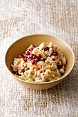 Garam-Masala-Porridge