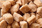 Brown sugar (full-frame)