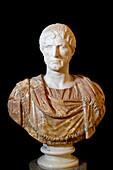 Lucius Junius Brutus, founder of the Roman Republic