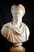 Claudius, Roman emperor